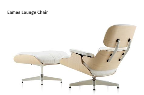 eames lounge chair knock 17 best images about for the modern home on
