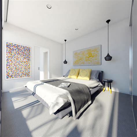 Bedroom Light Ideas Yatak Odası Dekorasyon Fikirleri Ve 214 Rnekleri