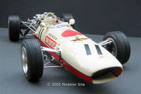 Alert Stopl Premium Led Sen Yamaha Mx King honda f1 tamiya 1 12 scale a quot step by step quot for newcomers 1 12 scale formula one modeler site
