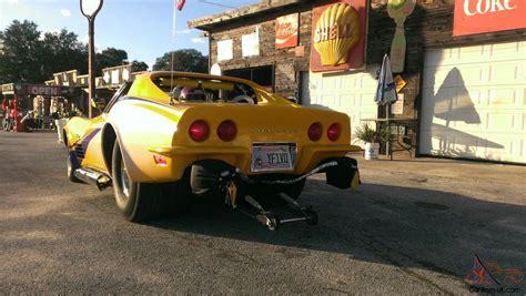 1958 to 1962 corvette for sale 1958 to 1962 corvette resto mods for sale autos weblog