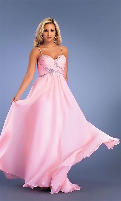 pink dress plain pink dress makes you stand out dress store ca