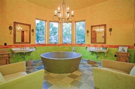 Cara Mudah Mendesain Rumah Minimalis Manullang cara mendesain kamar mandi unik dengan mudah