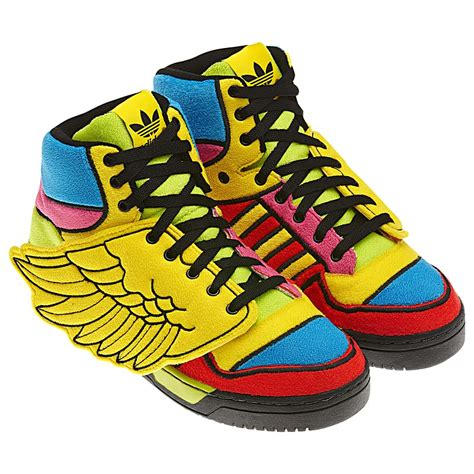 adidas wing shoes men s adidas originals wings shoes sneaker