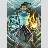 Avatar Roku vs ...