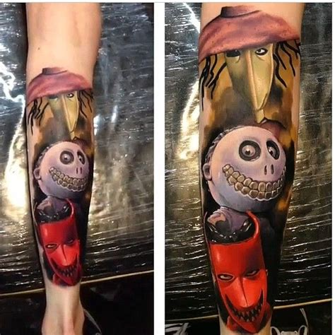 tattoo barrels 23 best images about tattooartist yogi barrett on