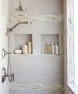 White Stone Bathroom Tiles » New Home Design