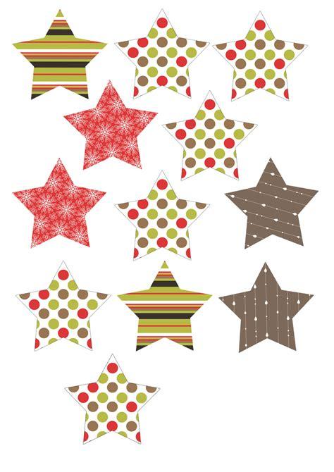 Ordinaire Decoration De Fenetre Pour Noel #5: petite-etoile-x-2.jpg