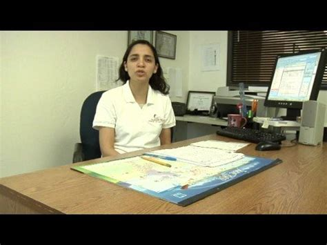 qualifying for a boat loan dolphin boats - Boat Loan Qualify