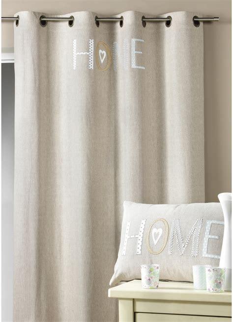 rideau de lavable en machine rideaux a motifs tous les produits et articles de d 233 coration sur maison