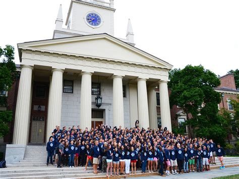 best boarding schools in us best high schools in america business insider