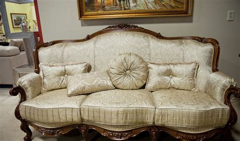 cleaning silk upholstery silk upholstery cleaning lafrance cleaning solutions