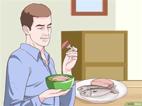 alimenti utili alla prostata 3 modi per migliorare la salute della prostata