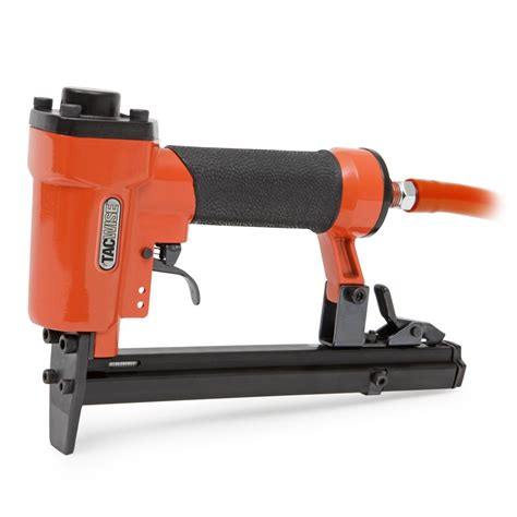 what type of staple gun for upholstery tacwise a14014v 140 type general purpose air stapler 4mm