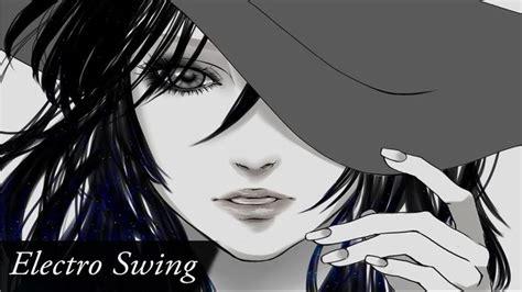 best electro swing music 25 best ideas about electro swing on pinterest jazz