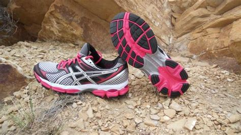 Sepatu Asics Cumulus 14 asics gel cumulus 14 review running shoes guru