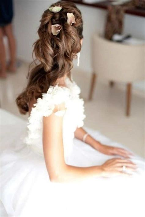 Wedding Hairstyles For Destination by Destination Wedding Hairstyles Modwedding