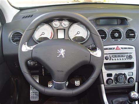 volante peugeot 308 forum peugeot 308 308cc 308rcz 308sw afficher le