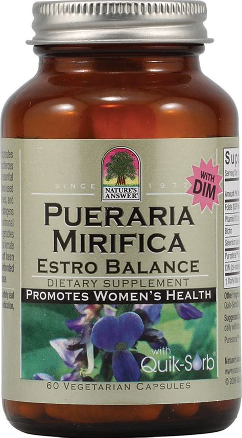 pueraria mirifica before and after for men pueraria mirifica before and after pueraria mirifica for