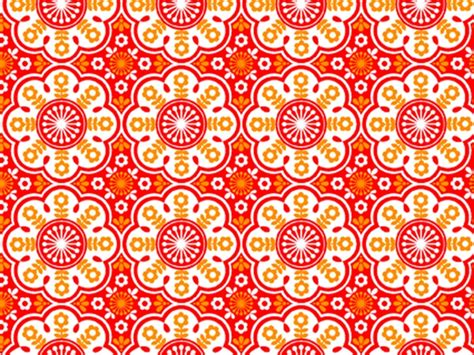 moroccan pattern notebook 17 best images about moroccan design ideas on pinterest