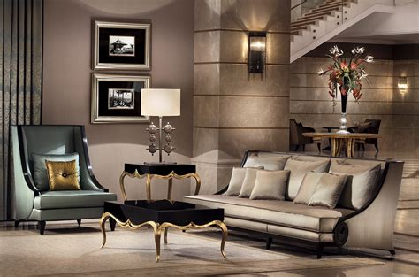 guys home interiors christopher christopher stunning by and