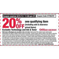 office depot coupons passbook 5 off 5 bon ton bergner s boston store carson pirie