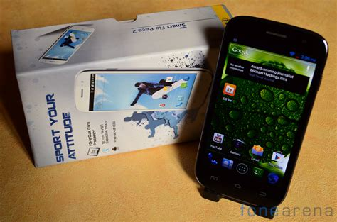 themes spice mi 502 spice smart flo pace 2 mi 502 review vyagers