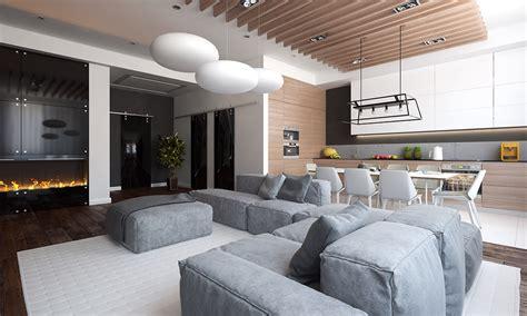 making your home comfortable with these home decor ideas đưa m 224 u nhấn v 224 o bảng m 224 u trung t 237 nh trong thiết kế nội