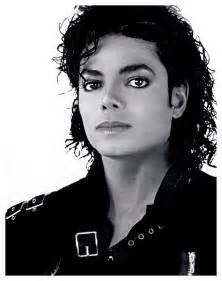 Michael Jackson Michael Jackson Images Michael Hd Wallpaper And Background