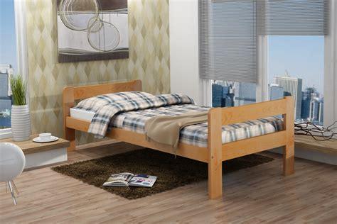 Bedroom Colors Ideas 243 ko pojedyncze wroc aw 1