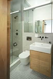 wir hoffen dass die neuesten kleines bad ideen ihnen gefallen haben very small bathroom ideas home design