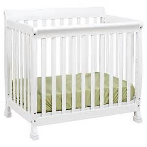 Davinci Kalani Crib Mattress Davinci Kalani 2 In 1 Mini Crib And Bed Target