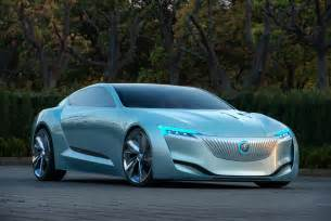 when will the new buick suv come out autos post