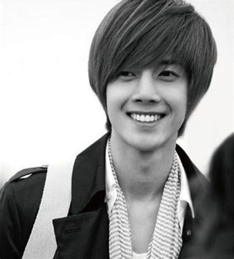 imagenes de coreanos los mas guapos ranking de coreanos mas guapos listas en 20minutos es