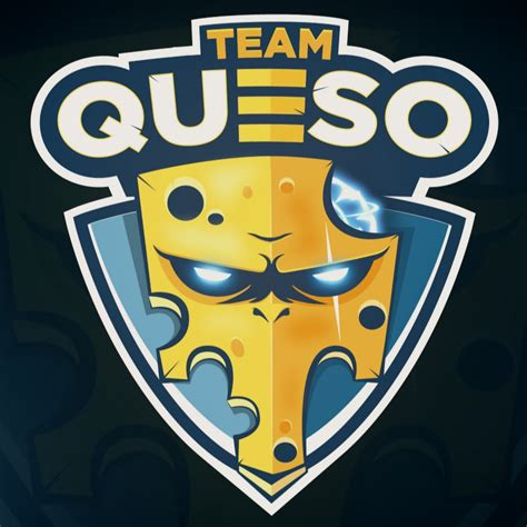 The Team team queso