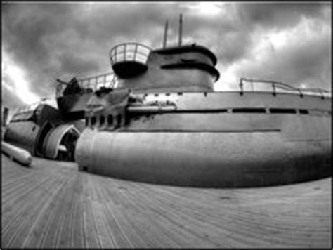 u boat on display bbc news uk england merseyside historic german u