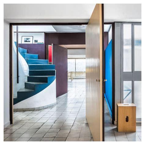 le appartment 6726 best images about interior design on pinterest le corbusier architectural firm