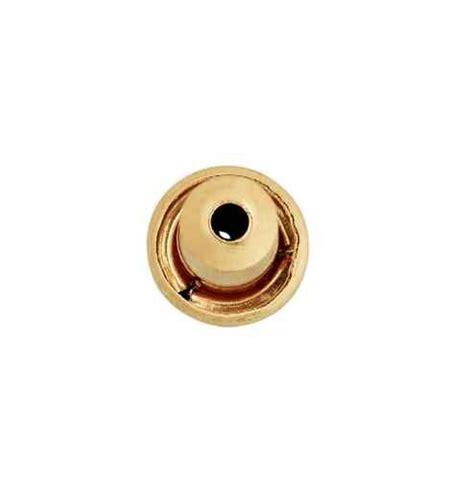 comfortable earring backs details about luxlock clutch safe secure comfortable