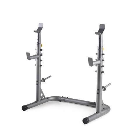 complete weight bench 100 complete standard bench weight combo roland