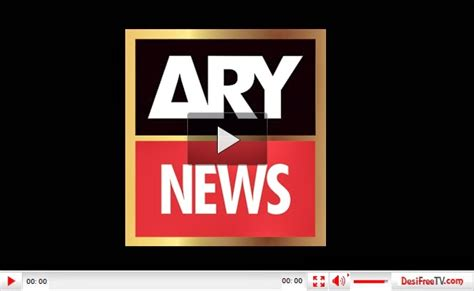news live tv free tv channels