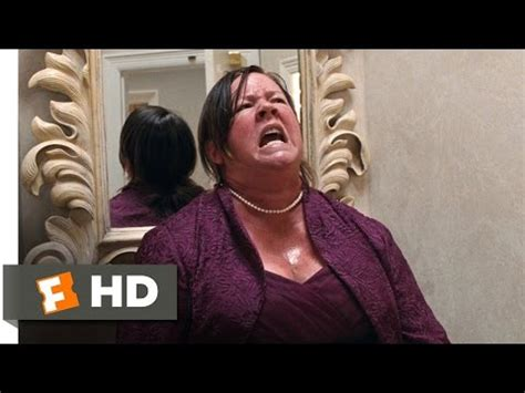 bathroom scene in bridesmaids funny movie poop bathroom scenes part 2 doovi