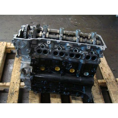 Toyota 2 7 Engine 2005 Toyota Hilux 2 4 And 2 7 Liter Engine Esengines