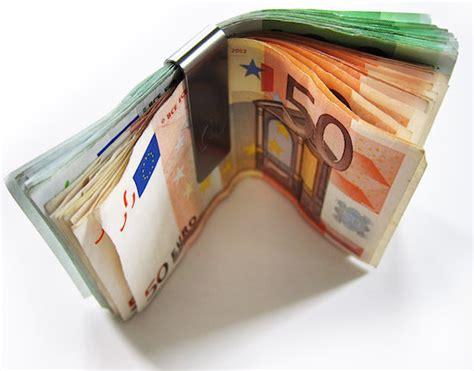 abc bank festgeld bestes festgeld 2017 comdirect hotline