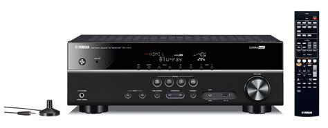 Set Ataya 4in1 Jp 1 rx v377 rx v av receivers audio visual products yamaha united states