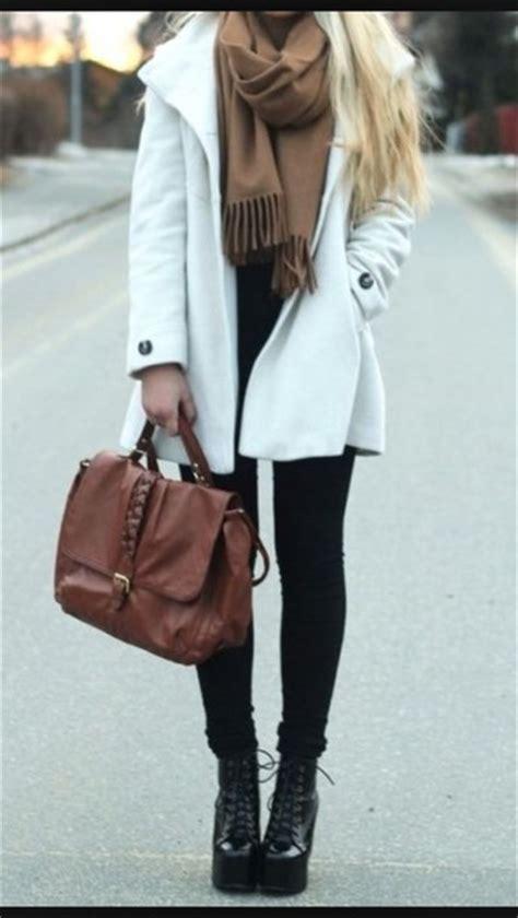 Jaket Marline Jaket Line coats i wish my would wear collegetimes