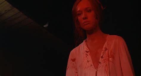 i spit on your grave bathtub scene 1974 anti film school page 2