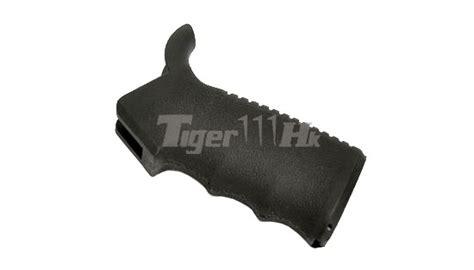 Element M155 St For Aeg Temper Wire 1 element epg grip for m4 m16 gbb series ex351 black