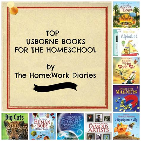 the outside consultant books are you looking for quality books for your homeschool did
