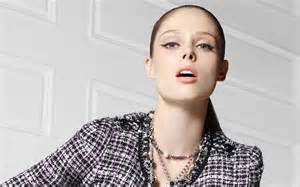 Pictures Of Coco Coco Rocha Wallpapers Images Photos Pictures Backgrounds