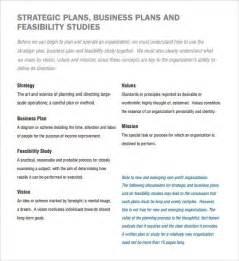 score business plan template non profit business plan templates 15 free word pdf