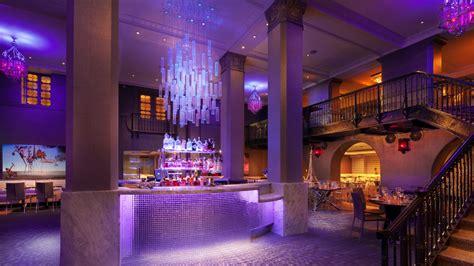 friendly restaurants san antonio downtown san antonio restaurants rebelle haunt st anthony hotel